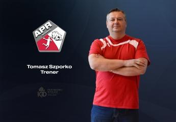 Tomasz Szporko